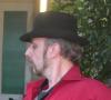 nnseva: (шляпа)