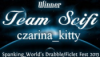 czarina_kitty: ()