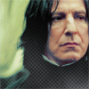 book7brokemybrain: Beautiful Snape (Snape)