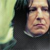 book7brokemybrain: Beautiful Snape (beautiful Snape HBP, Snape)