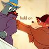 killalla: (Sherlock Hound)