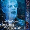 lalipalooza: (Eddie, Scrabble)