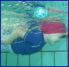 serval_mom: (плывец)