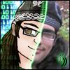 stellarwind: (Stel, Going Digital, Encoded) (Default)