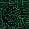 stellarwind: (Digital Devil Saga, Hybrid Ivy)