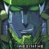 dragoness_e: Serpentor Prime looking smexy (Serpentor Prime)