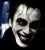 sotis: (Joker)