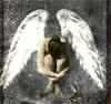 mavis_claire: (ангел)