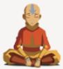 ta_lulla: (Медитация)