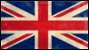 ta_lulla: (Union Jack)