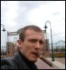 ku_bo: (Cigar)