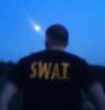 ku_bo: (SWAT)