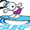 bluegreen17: (Surf Snoopy)