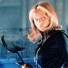 lutramari: (Buffy_breaktrough)