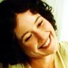 lutramari: (Lizzy_smile)