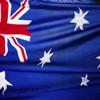 mebfeath: (australian flag)