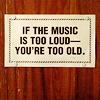 mebfeath: (music is too loud)