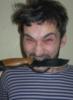 valerius_messala: (ножик 2)