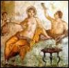 valerius_messala: (herculaneum)