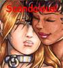 jeriendhal: (Scandalous!)