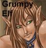 jeriendhal: (Grumpy)