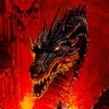 drakoniha: (bl_dr d)