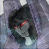 dragoness_e: Ghost Duskwing with no text (TF_icon, Duskwing_no_text)