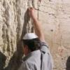 moshekam: (Иерусалим, Стена плача)