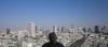 moshekam: (Тель Авив)