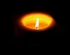 moshekam: (свеча)