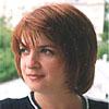 nadia_yacik: (sity)