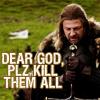 seriouslywhy: (Ned)
