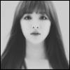 theplatonicnonyeah: (seunghee_bw)