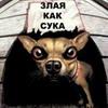 zorkiy_ejick: (злая как сука)