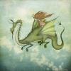 alte_liebe: (dragon)