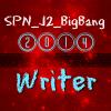 soncnica: (BigBang)