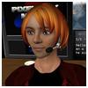 malburns: Avatar Profile (Mal Burns, Malburns Writer) (Default)