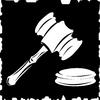 rusverdict: (logo)