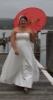 dynamicgirl: (parasol)