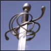 petermorwood: (Default)