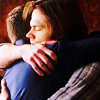 frozen_delight: (hugs)