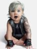 yukasee: (baby_punk)