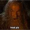 skington: (heal plz)