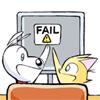 skington: (fail)