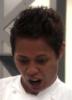 skington: (gaaaah)