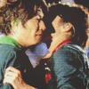 sakuraiba_ai: (pic#11211617)