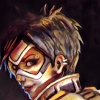 l00ker: (Joker. наблюдать)