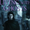 la_marquise: (Living With Ghosts)
