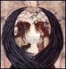 phoenix_arose: (amy brown - sisters)