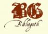 silkyraven: (Bibliogoth)